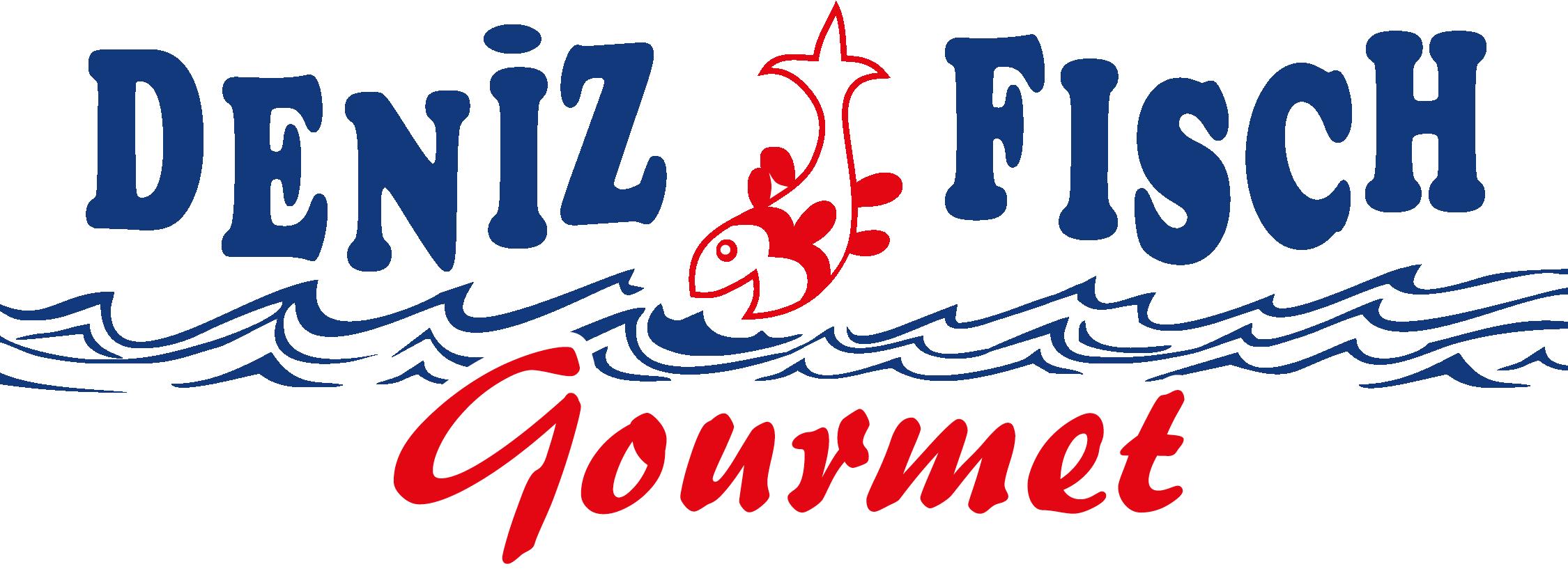 Deniz Fisch Gourmet